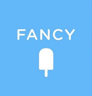 fancy.com logo