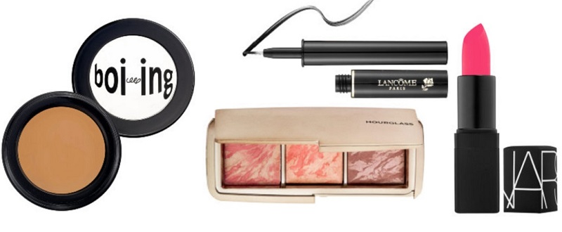10 Makeup Must Haves to Buy With Your Sephora Coupon – Glam York