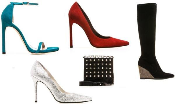 top 10 stuart weitzman sale picks glam york. Black Bedroom Furniture Sets. Home Design Ideas