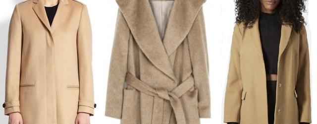 perfec-camel-coats