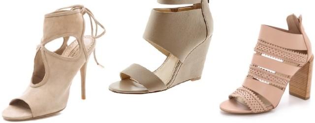 best-nude-sandals