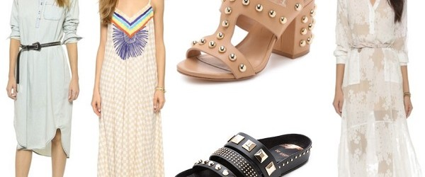 best-dress-and-sandal-buys-for-your-shopbop-coupon
