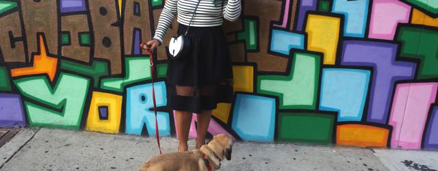 Lulus Sheer and How Black Mesh Midi Skirt