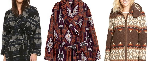 bets blanket coats on sale right now