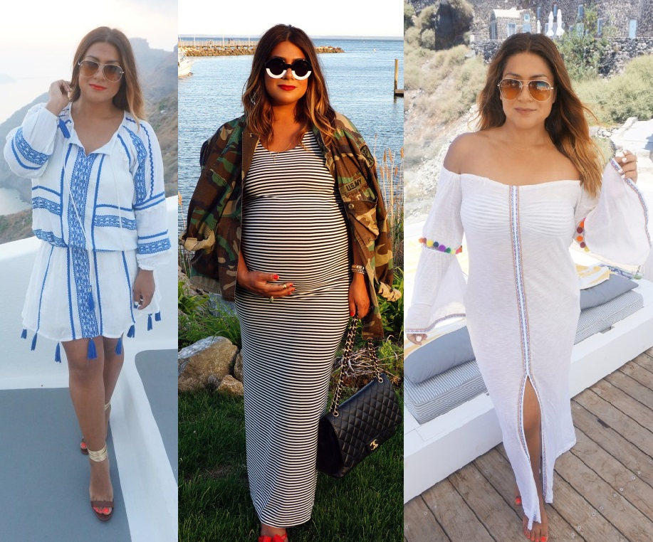 10 Best Labor Day Outfits