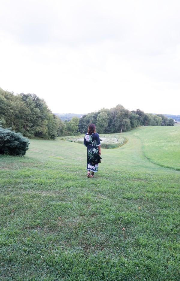 Free People Hibiscus Garden Dress (2)