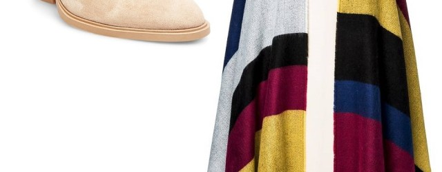 5-affordable-fall-style-steals-at-target