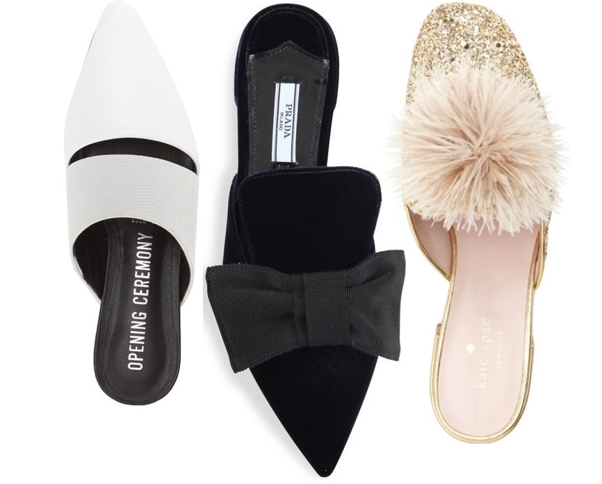 10 Must See Mules