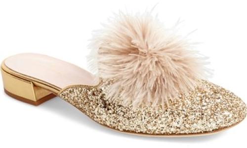 kate-spade-new-york-gala-mule-loafer