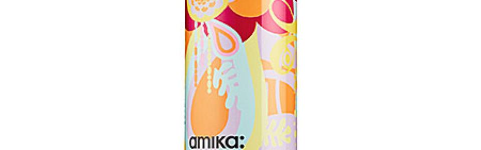 amika-perk-up-dry-shampoo