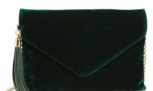 bp-tassel-velvet-bag