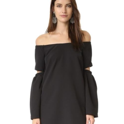 renamed-off-shoulder-dress