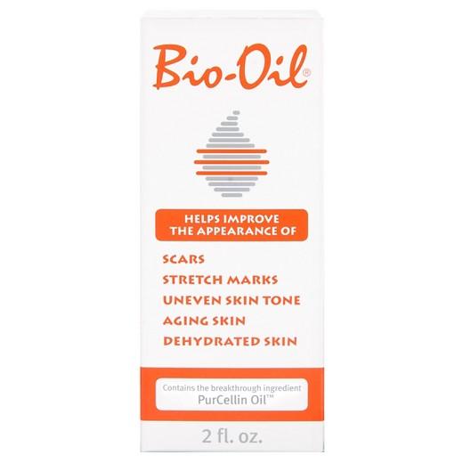 Bio Oil Specialist Skin Care